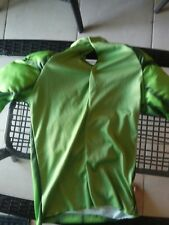 Marvel™ Hulk shirt w/ muscle HALLOWEEN costume for 5 to 8 year olds