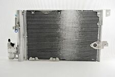 Kondensator Klimakühler OPEL ASTRA G Stufenheck 1.6 1.8