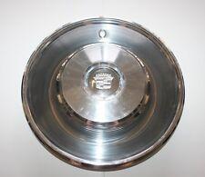 "CADILLAC 1965 65 HUBCAP Hub Cap Wheelcover Wheel Rim Cover OEM 15"" Vintage"