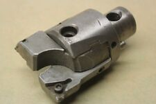 Pinzbohr D4275300 49 Mm - 65 mm para desbastar cabeza de torneado (BH14)