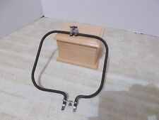 Toastmaster Breadmaster Bread Box Model 1148X Heating Element - TESTED