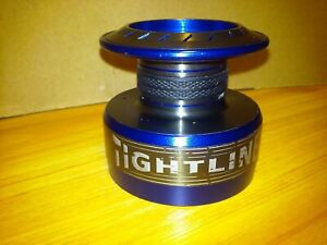 Bass pro Shops. Offshore Angler Tightline spool, TLB 8000. Pre owned.