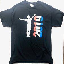 USA United States Women 2019 Shirt Soccer US Futbol T-Shirt Medium Megan Rapinoe