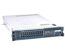 CISCO mcs-7835i3-k9-ucb2 Media Convergence serveur