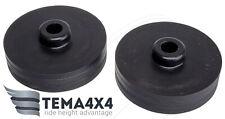 Rear coil spacers 30mm for Bmw 3-Series, Z1, Z3, Z4, X3  Lift Kit