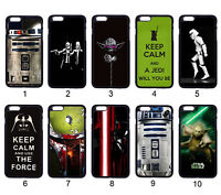 Star Wars Darth Vader Boba For iPhone iPod Samsung LG Moto SONY HTC HUAWEI Case
