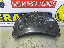 CUADRO COMPLETO Opel Corsa C (2000->) 1.2 Z 12 XE  9166814FC