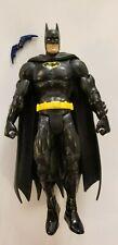 """DC UNIVERSE CLASSICS 6"""" BATMAN FIGURE #1F"""