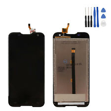 Original Blackview BV5000 LCD Display+Touch Screen Replacement Screen Assembly