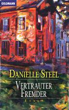 Steel, Danielle; Vertrauter Fremder, 1984