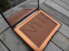 New NARS Cosmetics Summer 2020 Bronzing Power BRONZER - PUNTA CANA