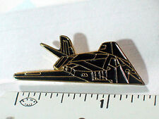 Stealth Bomber Aircraft US Airforce Airplane Jet  Pin  (lg) Beautiful