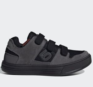 Adidas Five ten Freerider Kids VCS FZ0430