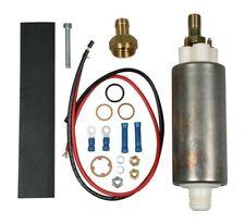 Electric Fuel Pump Airtex E8000 New