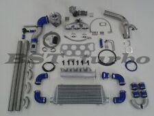 VR6 turbo kit Garrett  GT35 bis 500 Ps BST Umbau Tüveintragung möglich