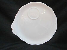 Royal Albert - CHANTILLY - Round Hostess Tray Only BRAND NEW