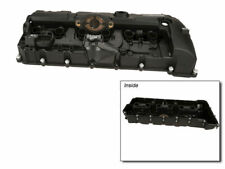 Fits 2008-2011 BMW 528i Valve Cover 43821JG 2009 2010 w/ Bolts & Gaskets