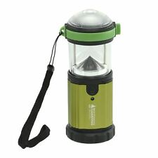 185 Lumens Cree-XLamp Lantern Camping Hiking LED Doomsday Prep Water Resistant