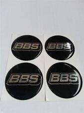 60mm Alloy Wheel Center Centre Badges (B1)