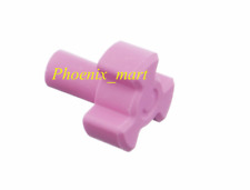 606124 Genuine Bosch Drive coupling