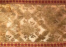 16th century Italian Silk