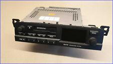 Radio BMW Navigation E46 Bordmonitor Display 65126976898 -01