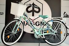 """RB Visitor Camille City Bike B 28"""""""