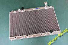 Aluminum Radiator for TOYOTA CAMRY XV40 2.4 l 2AZ-FE I4 AUTO 2007-2011 40MM