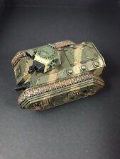 Warhammer 40K Astra Militarum Imperial Guard Hellhound