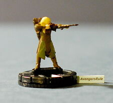 Heroclix The Hobbit Movie 2 Desolation of Smaug 016 Legolas Greenleaf Rare