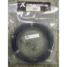 ARB 170113 Universal Differential Axle Breather Kit