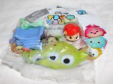 Tsum Tsum Disney Mystery Stack Pack Series 2 Blind Bag Ariel
