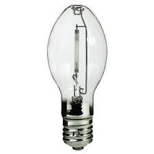70 WATT HIGH PRESSURE SODIUM LAMPS NIB GE LU70//MED  HPS CASE OF 6