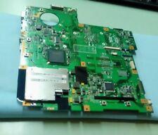 Acer Aspire 4315 MOTHERBOARD 07220-1M 48.4X101.01M CPU SLA2F