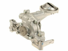 For 2002-2006 Acura RSX Oil Pump Genuine 86295SC 2003 2005 2004