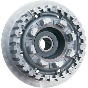 Drag Specialties OEM Replacement Inner Clutch Hub 37550-90A Harley Big Twin 90-9