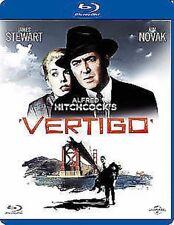 Vertigo BLU-RAY NUEVO Blu-ray (8295831)