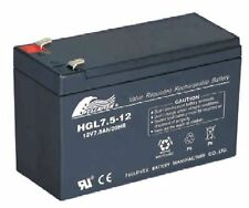 12 Volt 7.0AH Flymo CCT250 & CT250X Strimmer Battery 12V 7.0AH