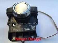Mercedes Tastschalter CLS Klasse X218 S218 SLK R172 Reparatur repair switch knob