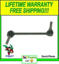 *NEW* Heavy Duty K80823 Suspension Stabilizer Bar Link Kit Front Left