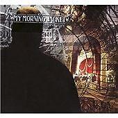 My Morning Jacket - Evil Urges (2008)