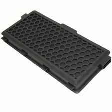 HQRP Active HEPA Filter for Miele S6270 / S6290 canister vacuum cleaner