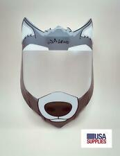 Safety Face Shield  Protective for kids and adult