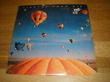 ARN EVANS & TRADEWINDS lighter than air LP Record - sealed