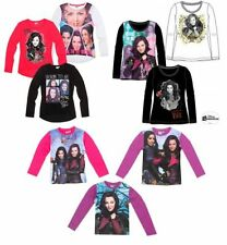 Disney Long Sleeve T-Shirts & Tops (2-16 Years) for Girls