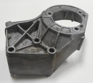 1991-1994 Ford Explorer 4.0L USED power steering pump bracket F27A-19E708-DA