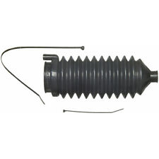 NEW NAPA 269-1524 Qty 1 Rack and Pinion Bellow Rubber Boot