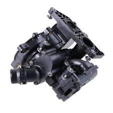 EA888 Motor Thermostat & Wasserpumpe Versammlung Für VW Golf MK7 Audi TT Q7