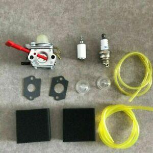 Carburetor Carb For Homelite SX135 UT-20601 String Trimmer Part A03002