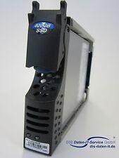 "EMC 400 GB SSD 3.5"" 005048999-per CLARiiON cx4-120/240/480/960 cx-fc04-400"